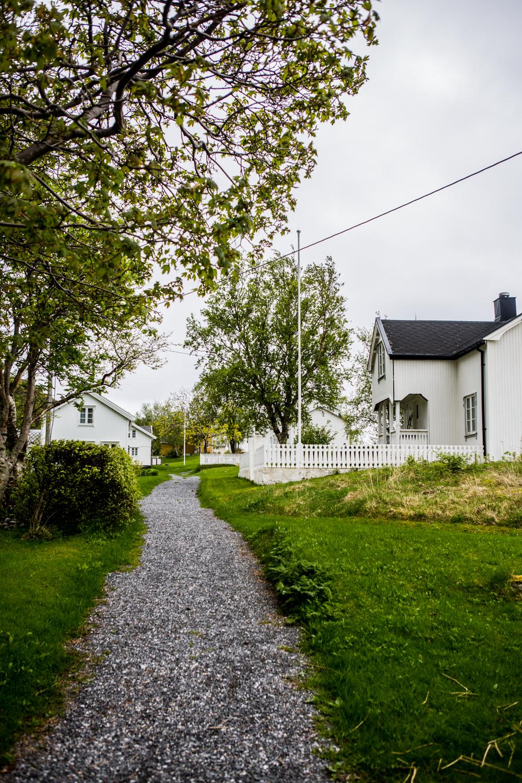 240516_fausko_lofotentravels_sørfugleøya_landskap_dokumentar-6.jpg