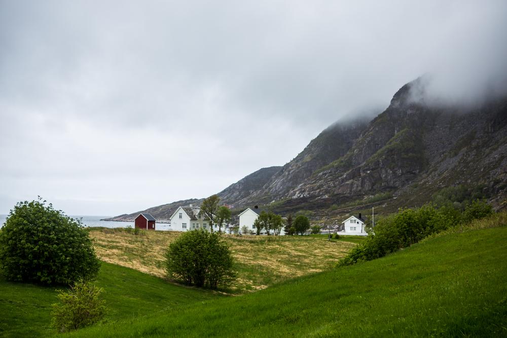 240516_fausko_lofotentravels_sørfugleøya_landskap_dokumentar-7.jpg