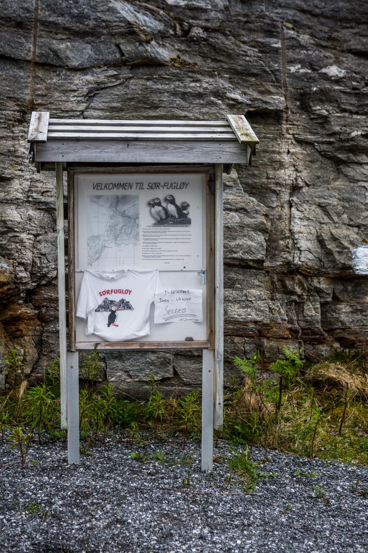 240516_fausko_lofotentravels_sørfugleøya_landskap_dokumentar-9.jpg