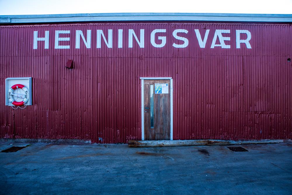 260516_fausko_lofotentravels_henningsvær_landskap_dokumentar_portrett-8.jpg