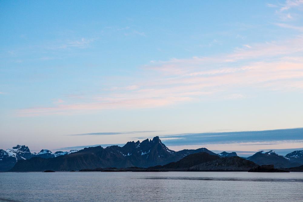 260516_fausko_lofotentravels_henningsvær_landskap_dokumentar_portrett-12.jpg