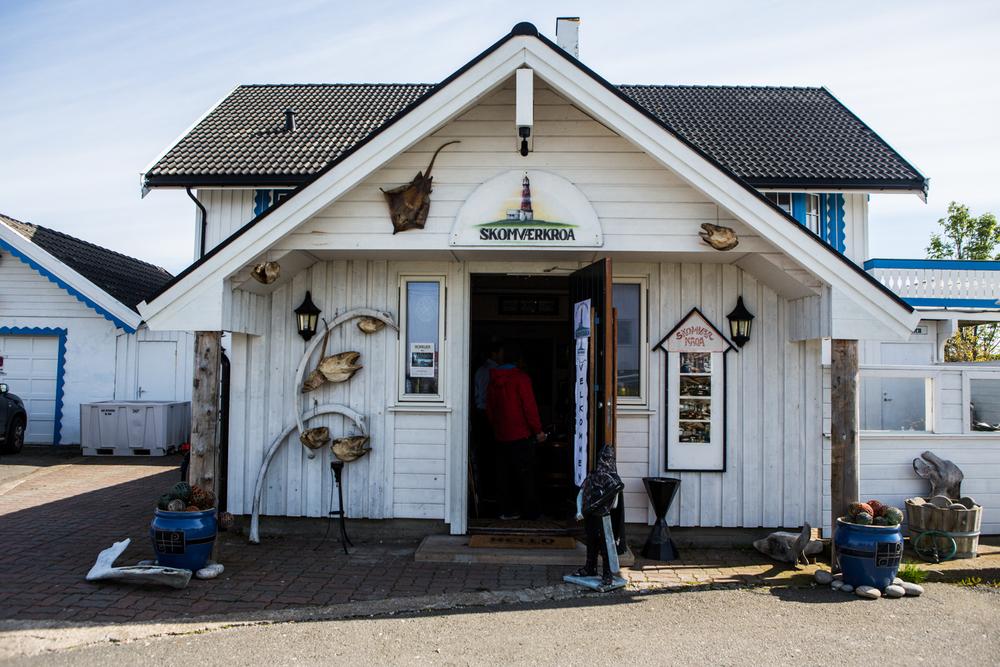 280516_fausko_lofotentravels_lofoten_røst_landskap_dokumentar-10.jpg