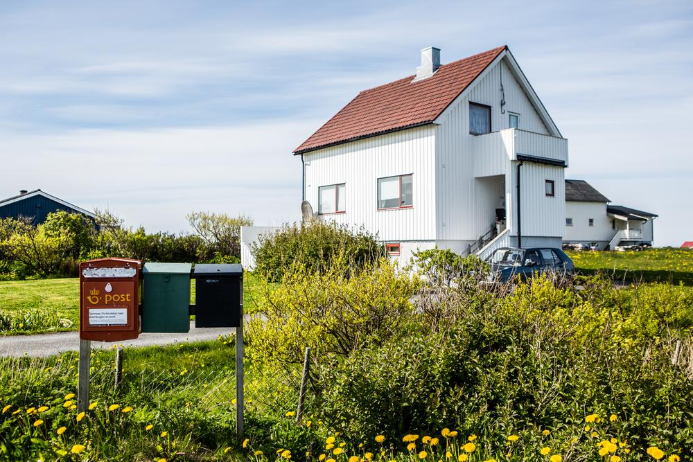 280516_fausko_lofotentravels_lofoten_røst_landskap_dokumentar-12.jpg