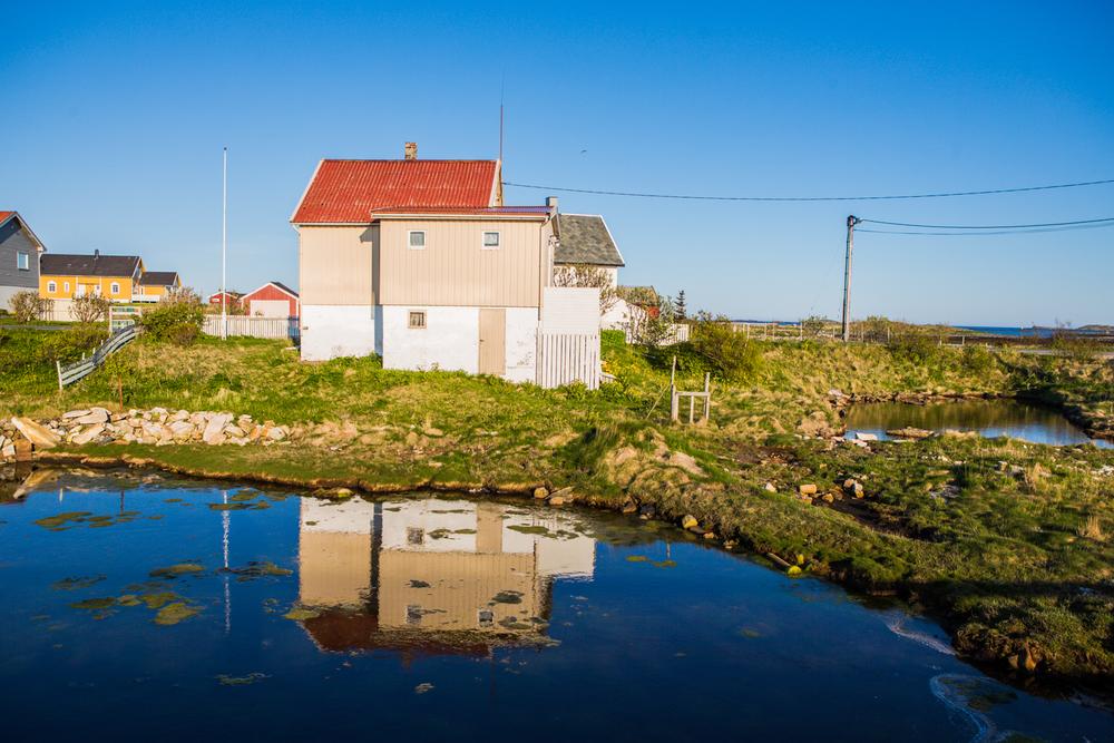 280516_fausko_lofotentravels_lofoten_røst_landskap_dokumentar-18.jpg