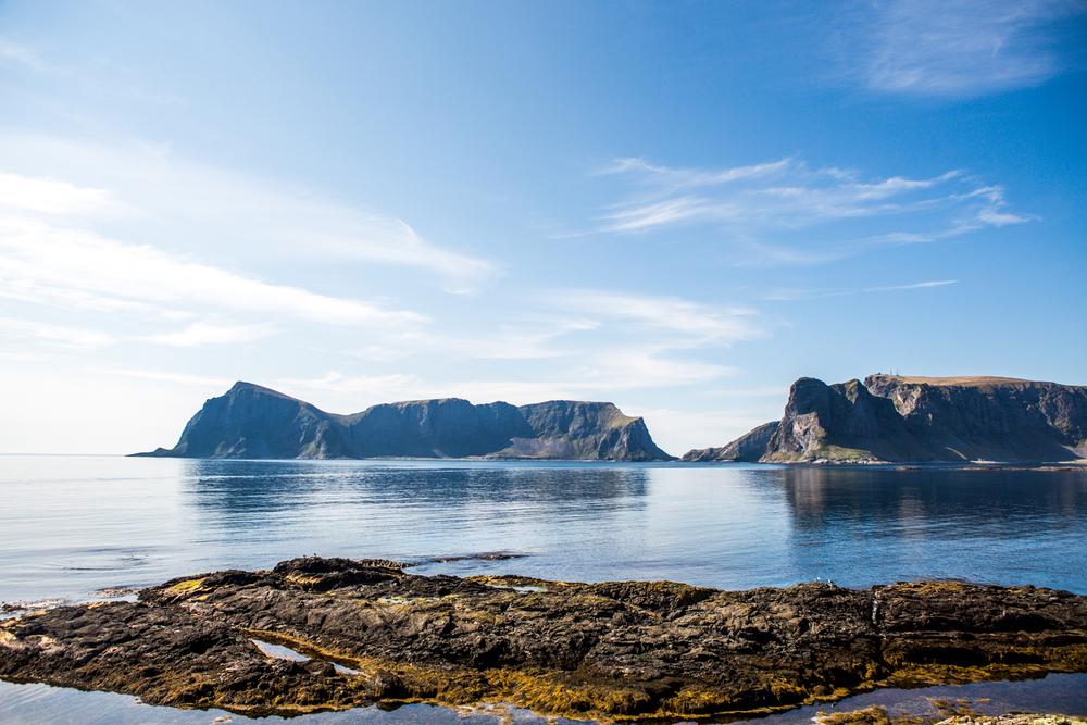 290516_fausko_lofotentravels_værøy_landskap_dokumentar_-3.jpg