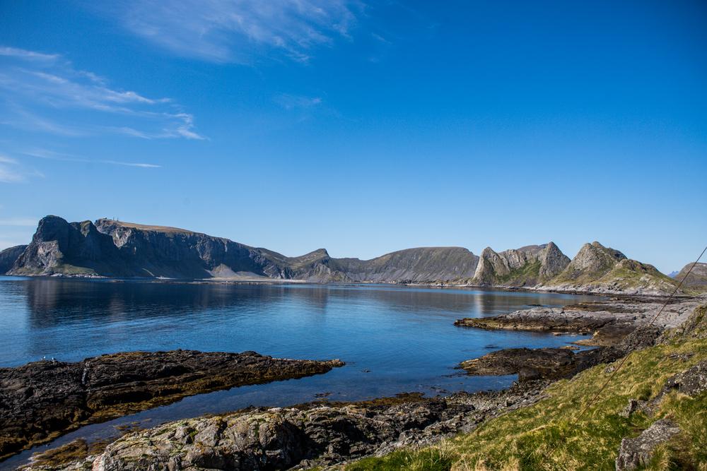 290516_fausko_lofotentravels_værøy_landskap_dokumentar_-2.jpg