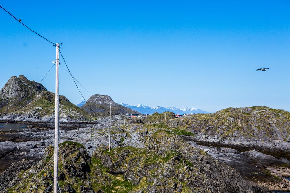 290516_fausko_lofotentravels_værøy_landskap_dokumentar_-4.jpg