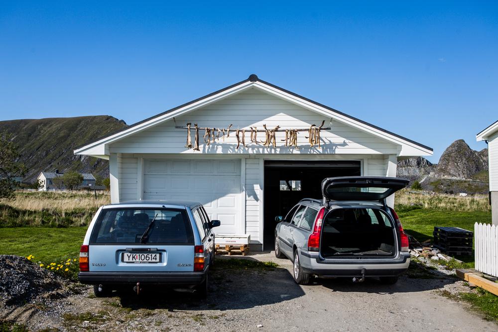 290516_fausko_lofotentravels_værøy_landskap_dokumentar_-7.jpg