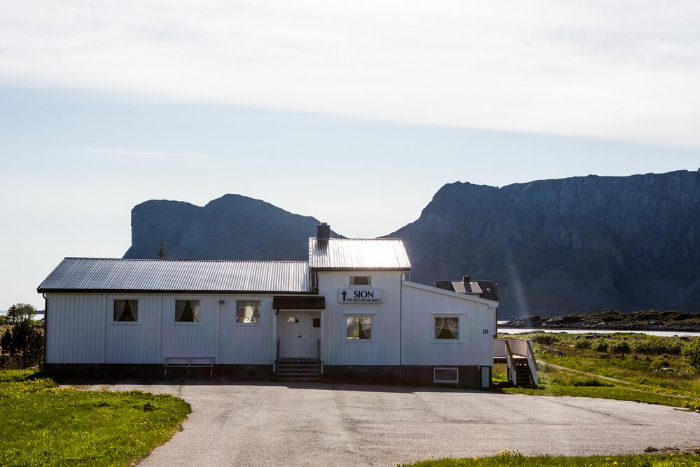 290516_fausko_lofotentravels_værøy_landskap_dokumentar_-8.jpg