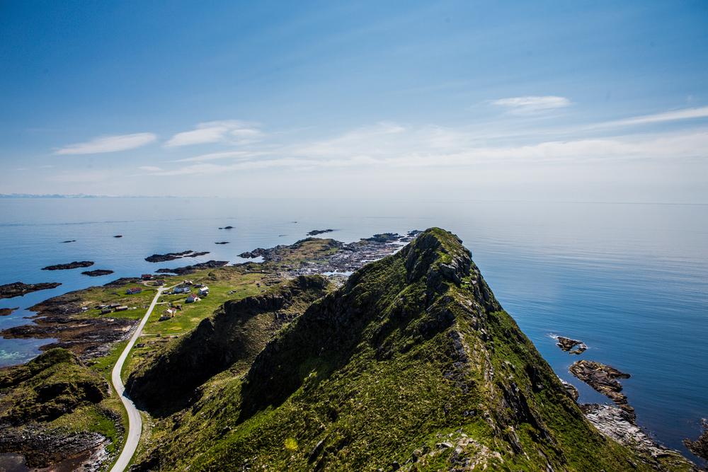 290516_fausko_lofotentravels_værøy_landskap_dokumentar_.jpg