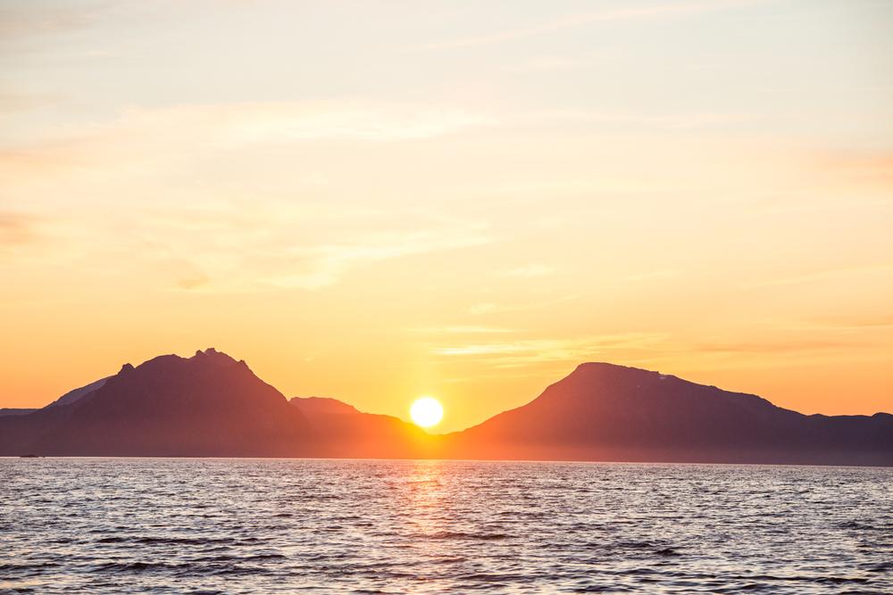290516_fausko_lofotentravels_lofotveggen_henngingsvær_solnedgang_soloppgang_landskap_dokumentar_-13.jpg
