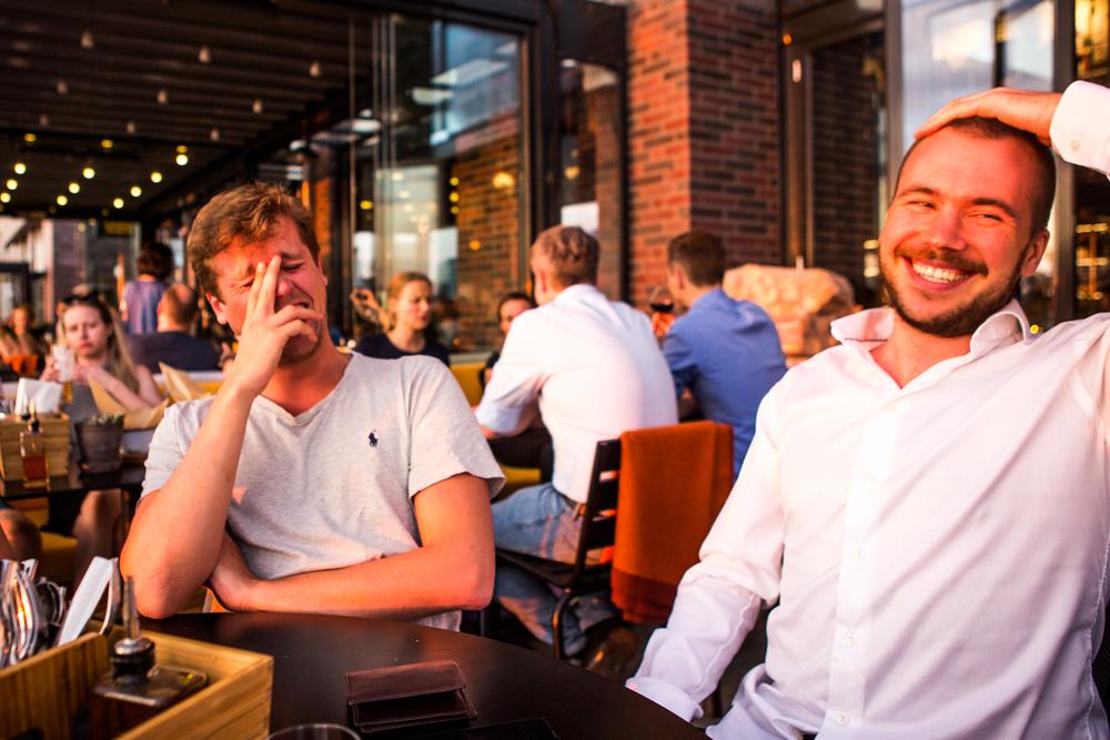 020616_fausko_oslo_sørenga_hangout_thor_bursdag_portrett_dokumentar-4.jpg