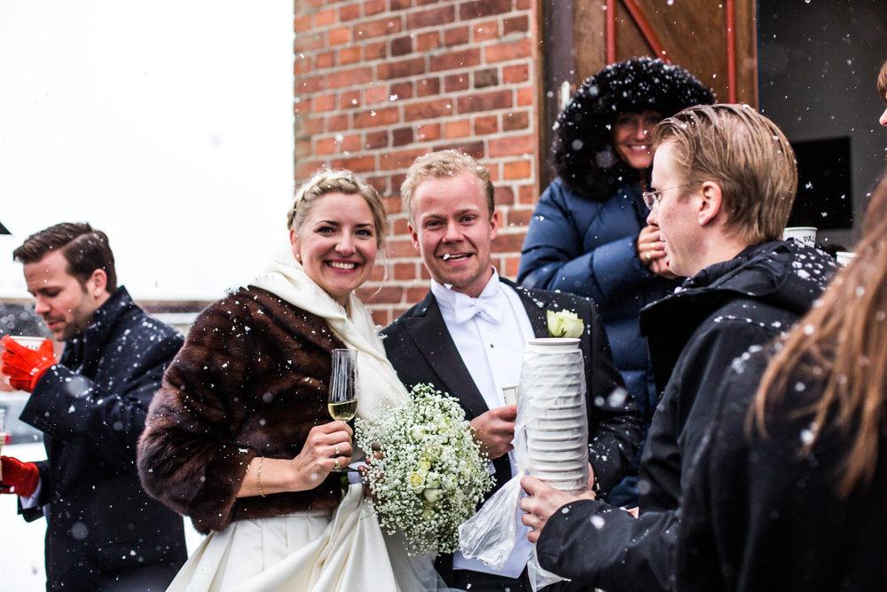200216_fausko_oslo_frognerseteren_christopher&cathrine_bryllup_portrett_hires-68.jpg