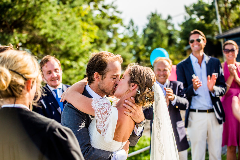 270816_fausko_oslo_oslofjorden_tomm_murstad_pia&peter_bryllup-40.jpg