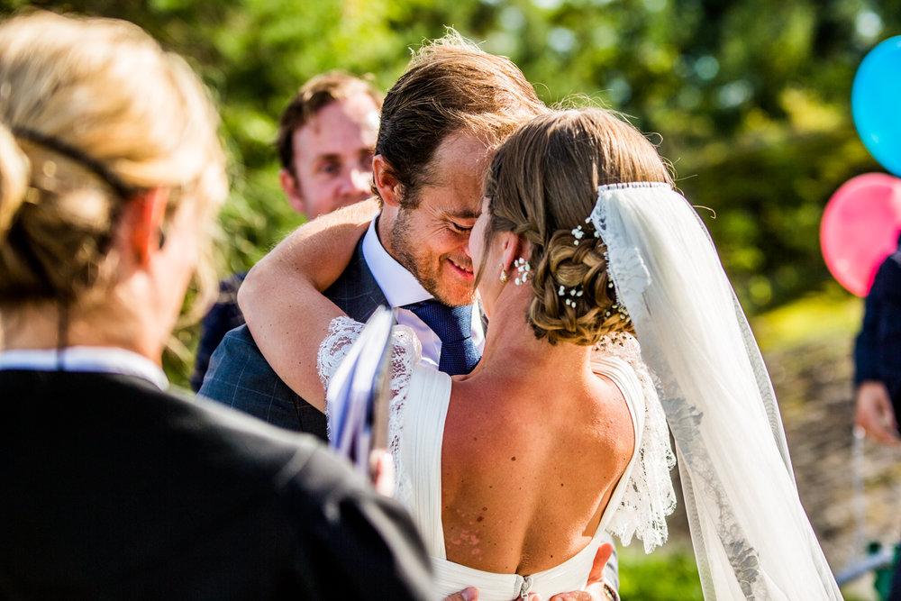 270816_fausko_oslo_oslofjorden_tomm_murstad_pia&peter_bryllup-41.jpg