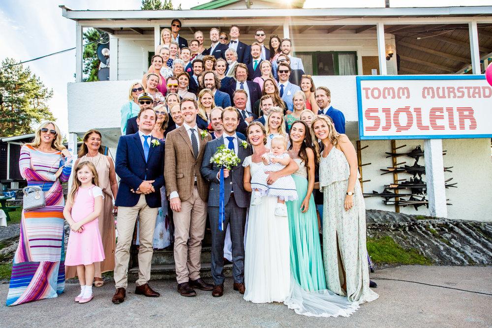 270816_fausko_oslo_oslofjorden_tomm_murstad_pia&peter_bryllup-48.jpg