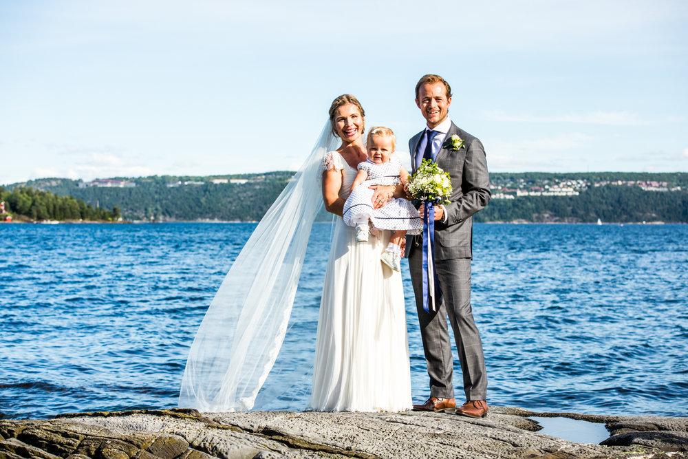 270816_fausko_oslo_oslofjorden_tomm_murstad_pia&peter_bryllup-51.jpg