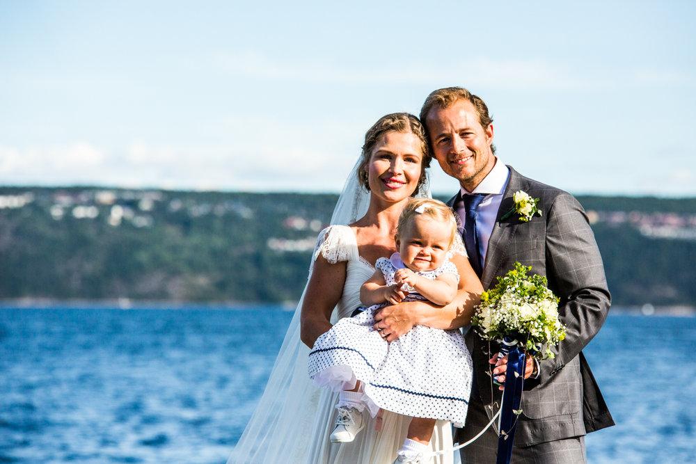 270816_fausko_oslo_oslofjorden_tomm_murstad_pia&peter_bryllup-55.jpg
