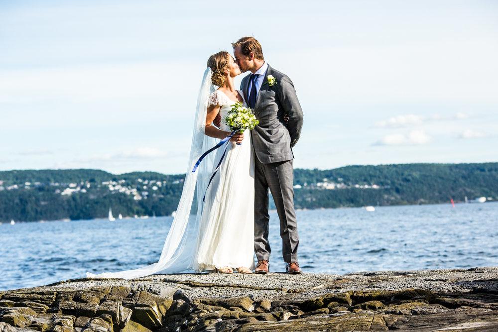 270816_fausko_oslo_oslofjorden_tomm_murstad_pia&peter_bryllup-66.jpg