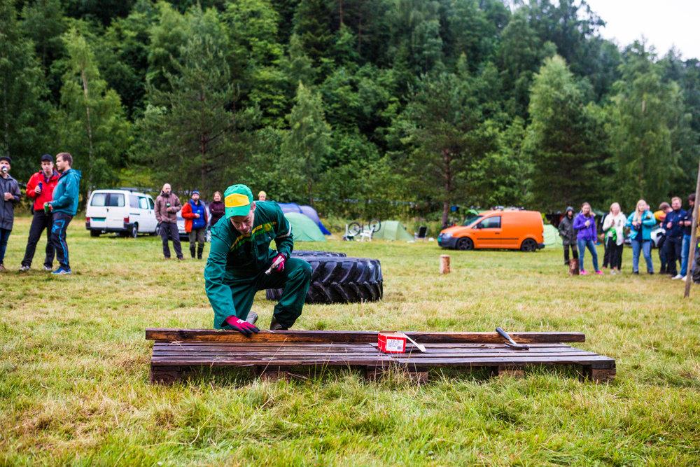 090716_fausko_valldal_valldalsummergames_event_sykling_padling_bondetamp_storbålet-56.jpg
