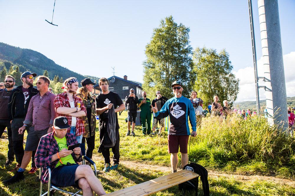 300716_fausko_ål_hilbillyhuckfest_festseries_preparty_klovnerikamp-18.jpg