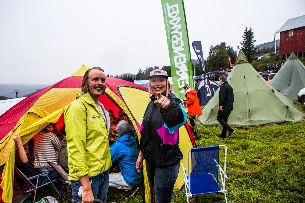 290716_fausko_ål_hilbillyhuckfest_bestwhipcontest_beerpong_tentparty-42.jpg