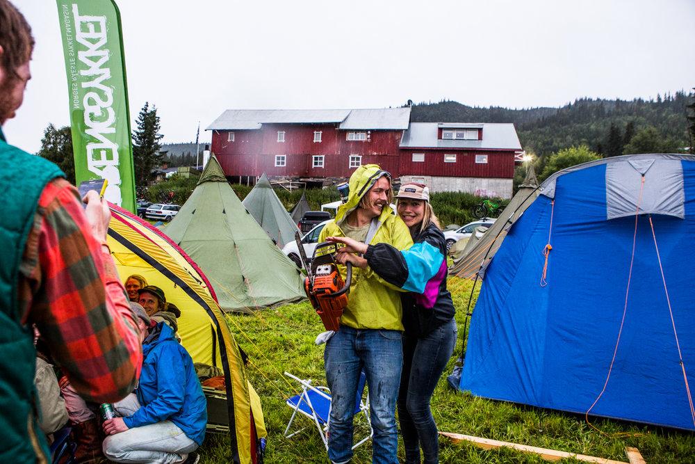 290716_fausko_ål_hilbillyhuckfest_bestwhipcontest_beerpong_tentparty-40.jpg