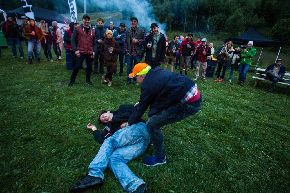 250715_fausko_ål_hilbillyhuckfest_festseries_jamsession_låvefest-55.jpg