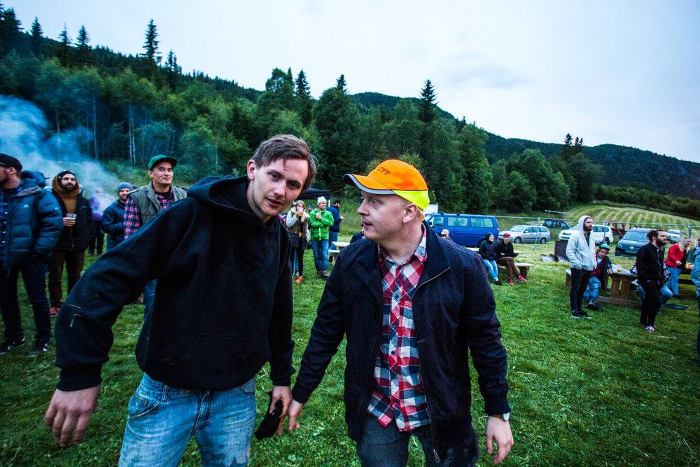 250715_fausko_ål_hilbillyhuckfest_festseries_jamsession_låvefest-56.jpg