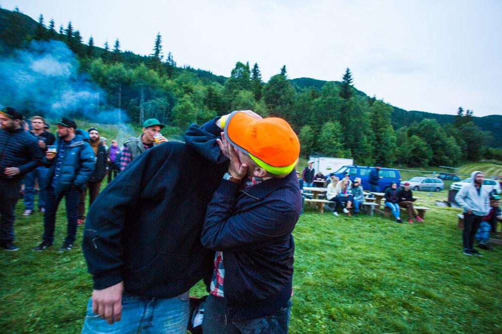 250715_fausko_ål_hilbillyhuckfest_festseries_jamsession_låvefest-57.jpg
