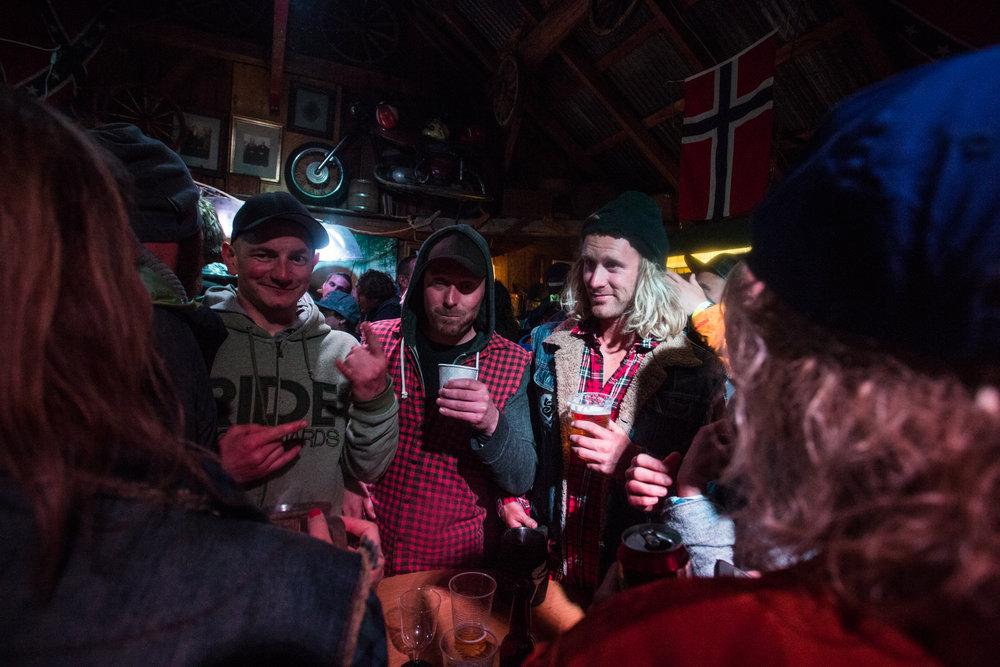250715_fausko_ål_hilbillyhuckfest_festseries_jamsession_låvefest-68.jpg