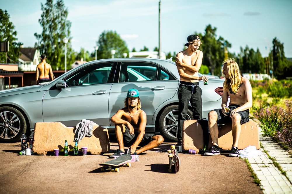 210718_fausko_malung_dansbandsveckan_skate_togstasjonen_action_portrett.jpg
