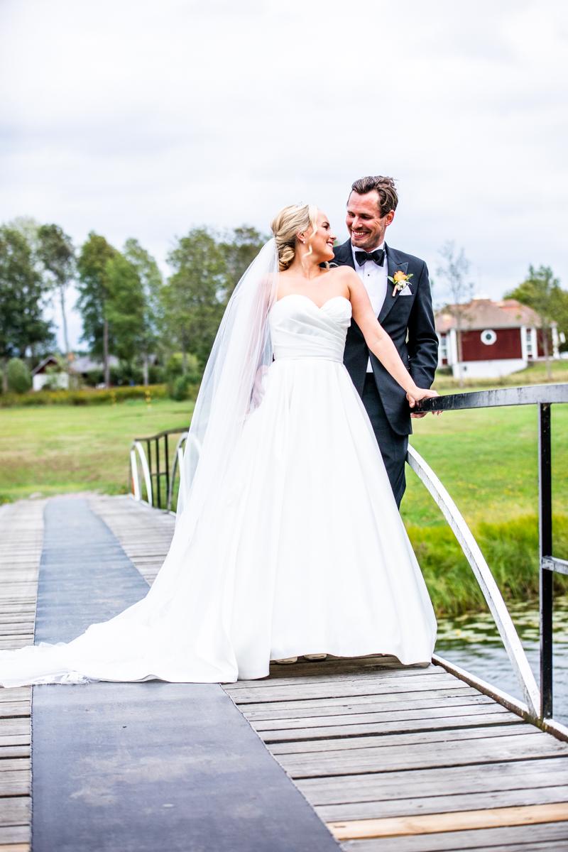 180818_fausko_sverige_dømleherregård_mariaogjoachim_bryllup-84.jpg