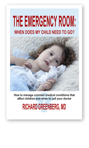 greenberg book cover
