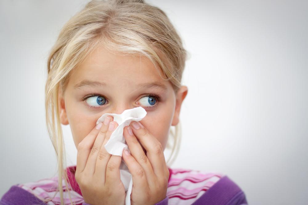 preventing-the-flu.jpg