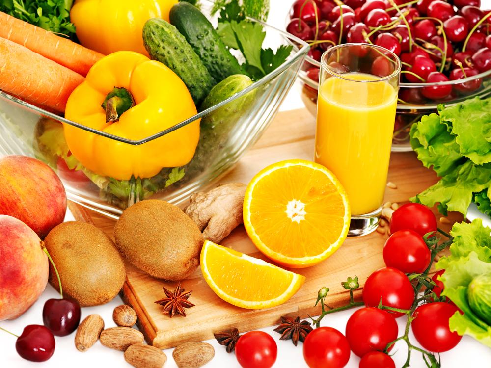 Important Vitamins for Children.jpg