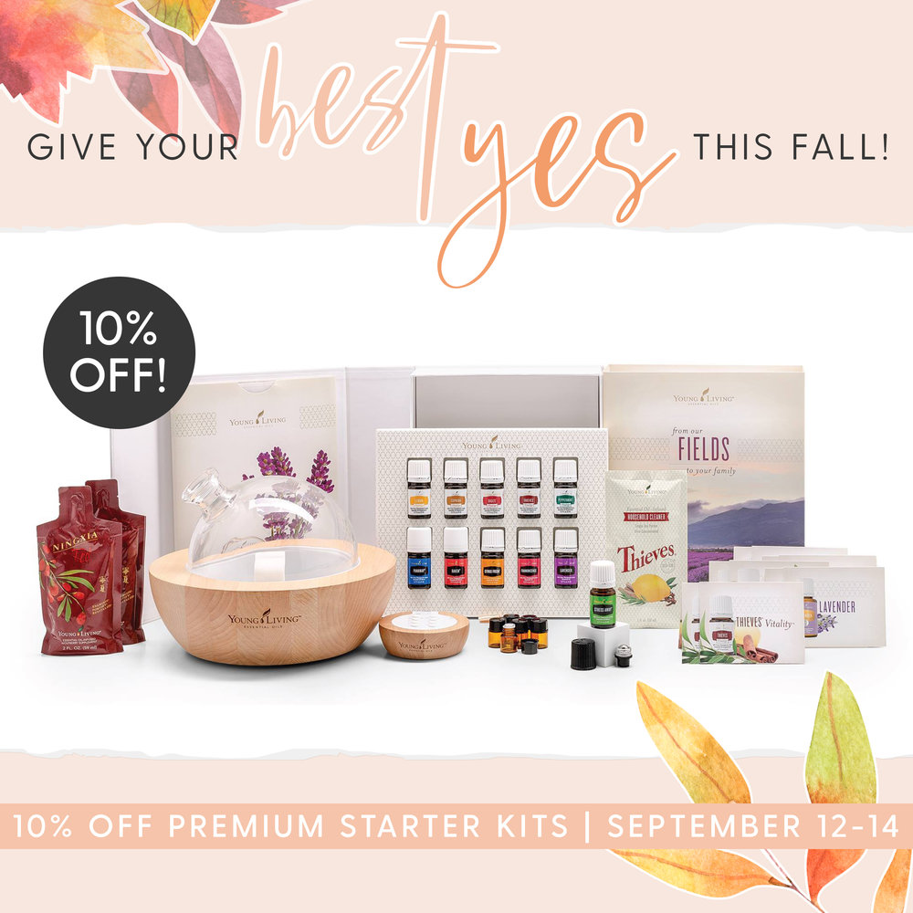 aria - Grab this Premium Starter Kit for only $234!A stunning diffuser perfect for your living space! It has a solid maple base, glass dome, and a remote! It also features led lights that can be turned off, and spa-like sounds. A favorite diffuser! THIS IS A HUGE SAVINGS, THE ARIA ALONE IS $231.75! For only $234 you receive the Aria + 11 everyday oils + samples! Wow!