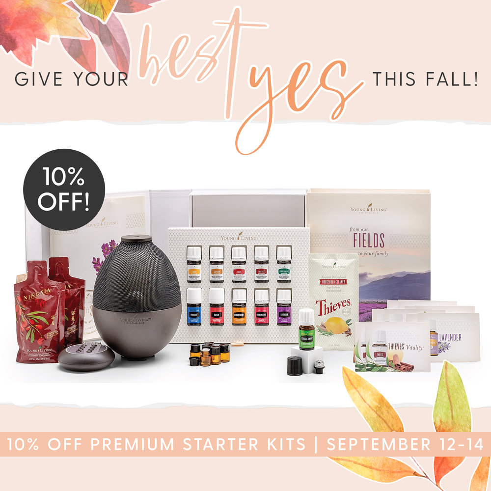 rainstone - Grab this Premium Starter Kit for only $184.50!This one-of-a-kind diffuser is crafted from rare purple clay, and is handmade! It provides ultrasonic diffusion, several hour run times with automatic shut-off, a negative ionizer, and a remote! You can't go wrong with this elegant diffuser, perfect for any space!