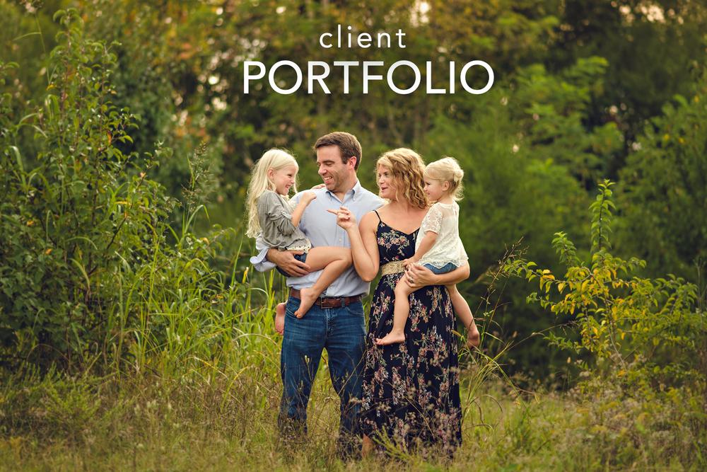 lauren-sanderson-client-portfolio