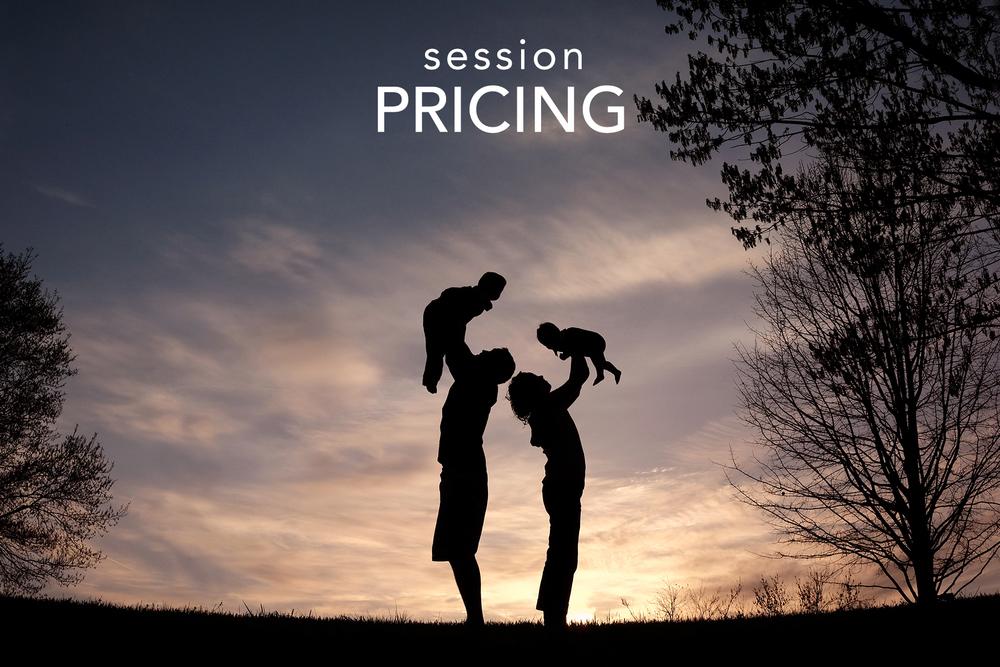 lauren-sanderson-session-pricing.jpg
