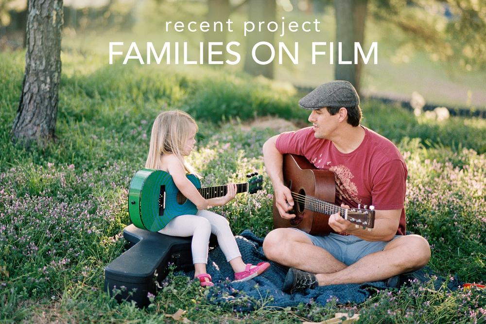 laurensanderson-film-families-photography