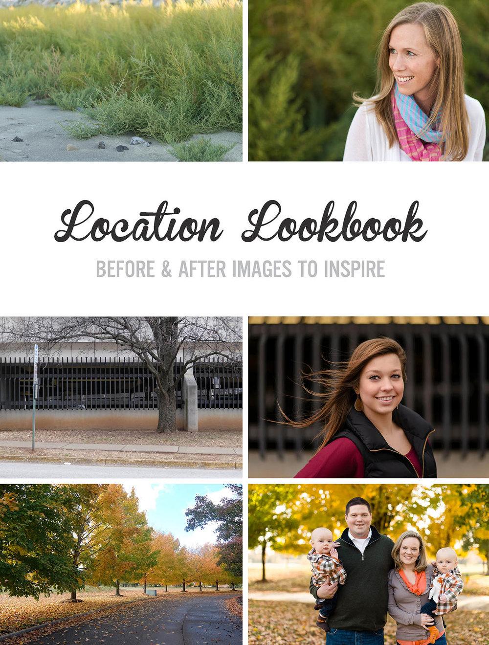 LocationsBreakout-Lookbook_Page_1.jpg