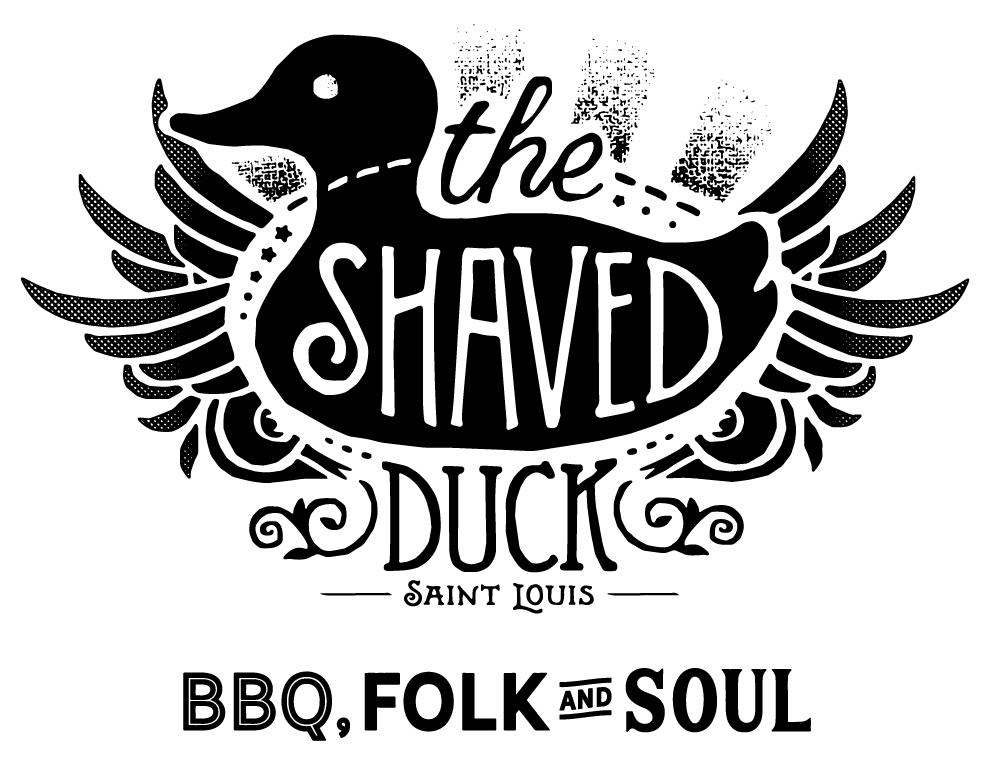 Shaved-Duck-Logo_wTag_rgb.jpg