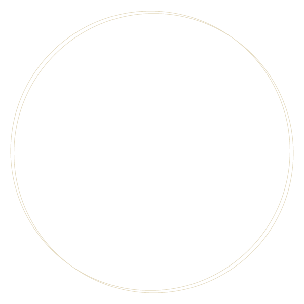 Scottish-Arms-Logo.png
