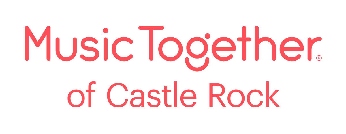 Music Together of Castle Rock