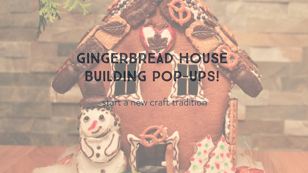 Gingerbread House Workshop_teaser (2).jpg