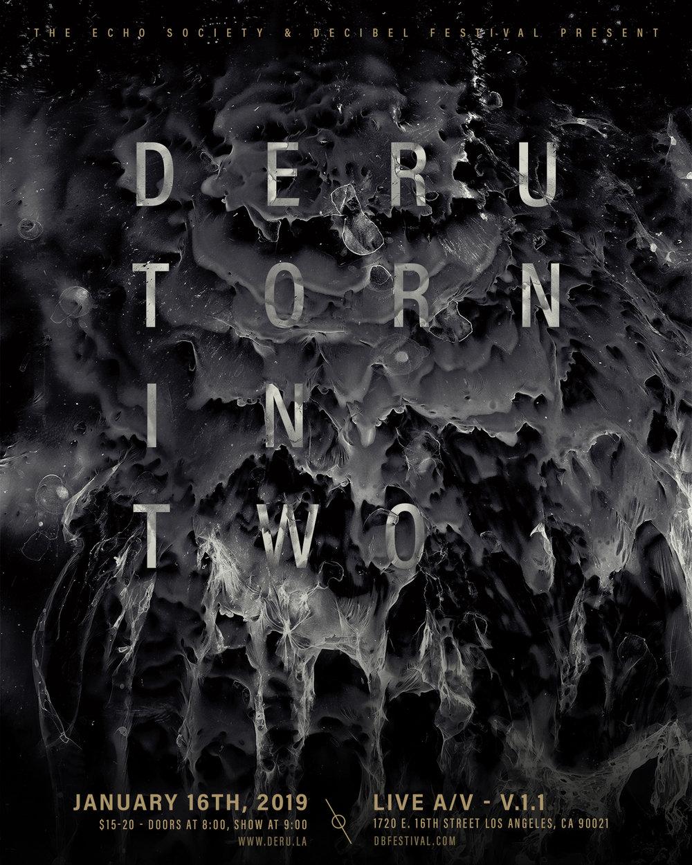 Deru_TornInTwo_V1.1_Main_Poster.jpg