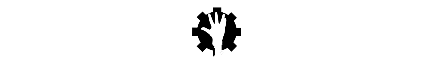 The Product Factory