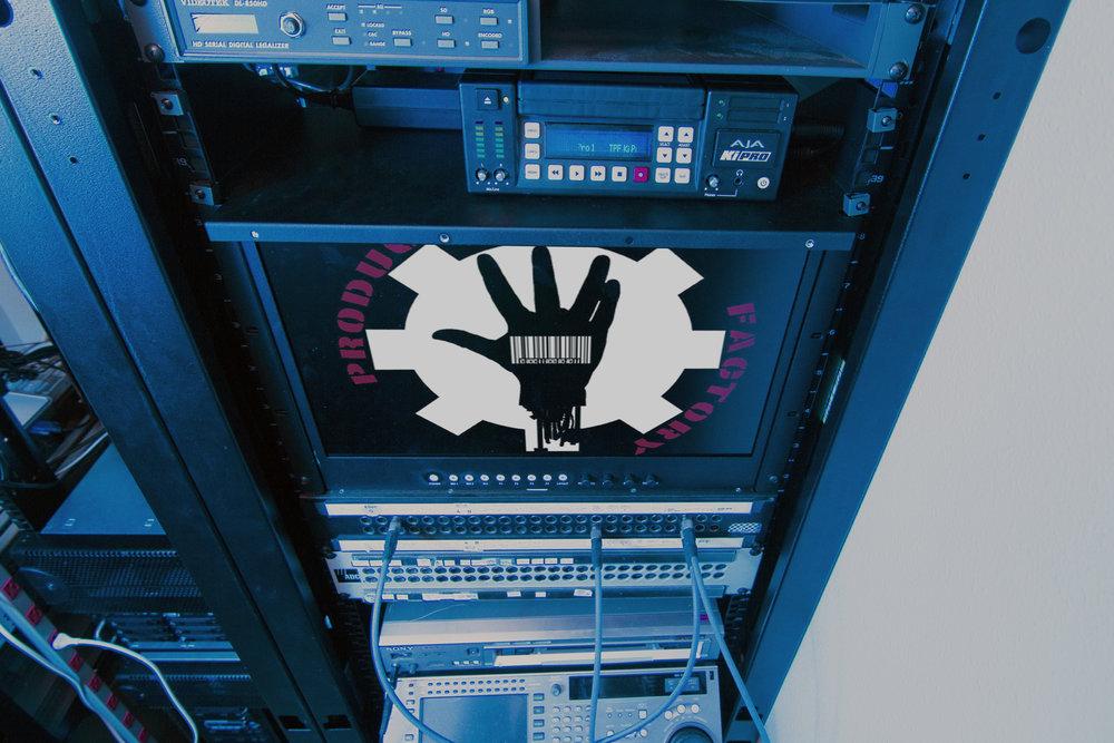 MachineRoom 3.jpg