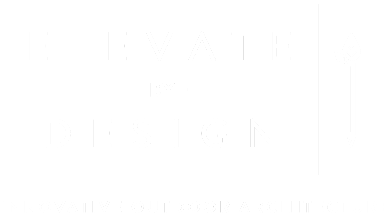 ELEVATE BY DESIGN
